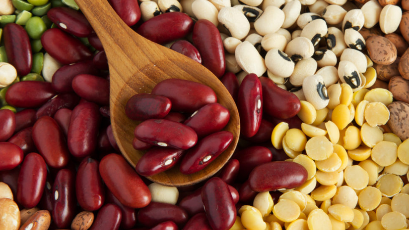 Did-you-know-there-are-more-than-one-type-of-rajma?