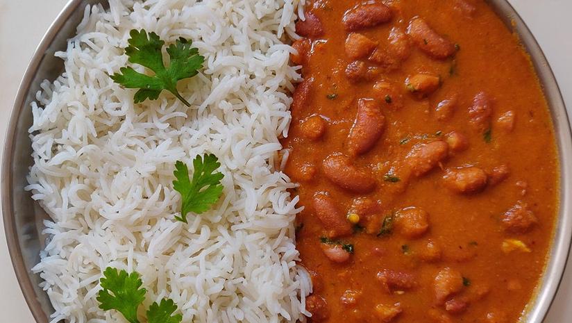Easy-And-Yummy-Kashmiri-Rajma-Recipe