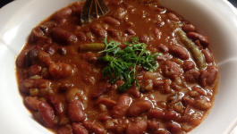 Delicious Rajma Dal Recipe To Try At Home