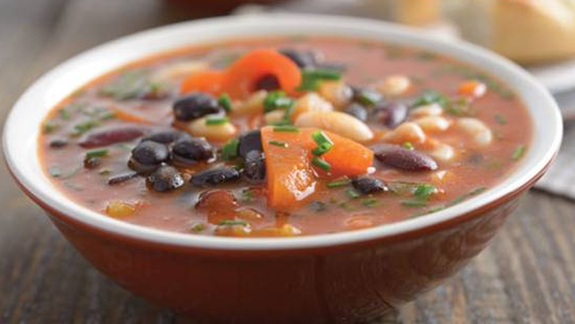Healthy-Recipe-Of-Rajma-Soup-To-Add-To-Your-Diet