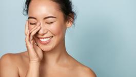 How to use green gram for better skin?