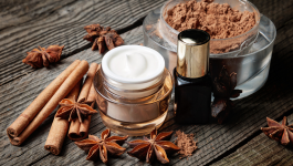 5 Proven Benefits Of Cinnamon That You Should Know
