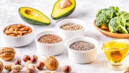 Planning a Perfect Vegan Keto Diet   Organic Vegan
