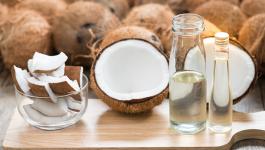 Side Effects Of Virgin Coconut Oil