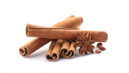 Check These Cinnamon Side Effects Before You Take Them Everyday
