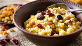 What Are The Benefits Of Millets And Why You Need To Include Them In Your Daily Diet?