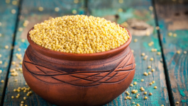Are Millets Good For Health? These Reasons Will Make You Go For It