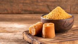 Is Jaggery Powder Better Than Sugar – Jaggery vs Sugar
