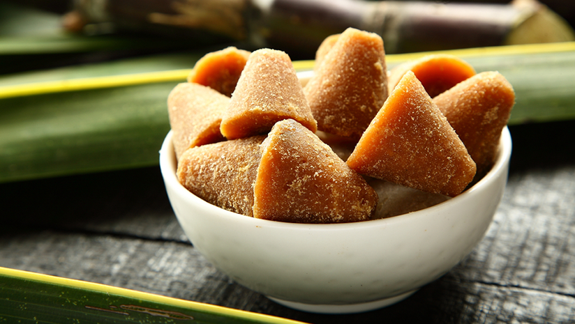jaggery benefits for joint pain
