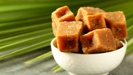 What Are The Different Ways Of Consuming Jaggery Powder?