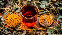 Fenugreek Benefits For Controlling Blood Sugar Levels