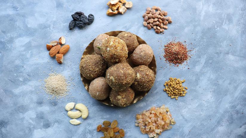 fenugreek seeds lower blood sugar