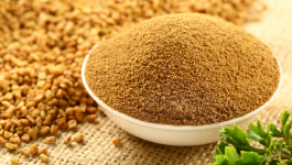 5 Side Effects Of Fenugreek That You Need To Know About