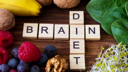 Five Memory Boosting Foods You Need To Know About