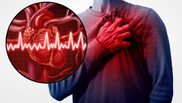 What Are The Causes Of Heart Attack? Is High BP One Of Them?