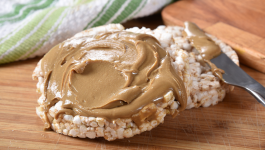 Is It Safe To Consume Gluten-Free Peanut Butter For Treating People Suffering From Celiac Diseases