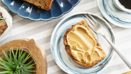 What Are The Peanut Butter Benefits For Diabetes Patients?