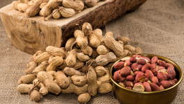 Why Should You Eat Peanuts For Increased Satiety?