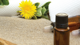 What Are The Mustard Oil Benefits For Hair And Skin?