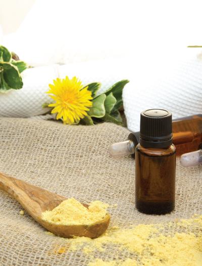 mustard oil benefits for hair