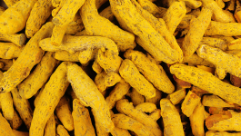 Benefits Of Turmeric For The Human Body   Health Benefits Of Turmeric For The Body