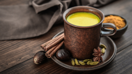 Turmeric Daily Dose For A Healthy Body   Benefits Of A Daily Dose Of Turmeric